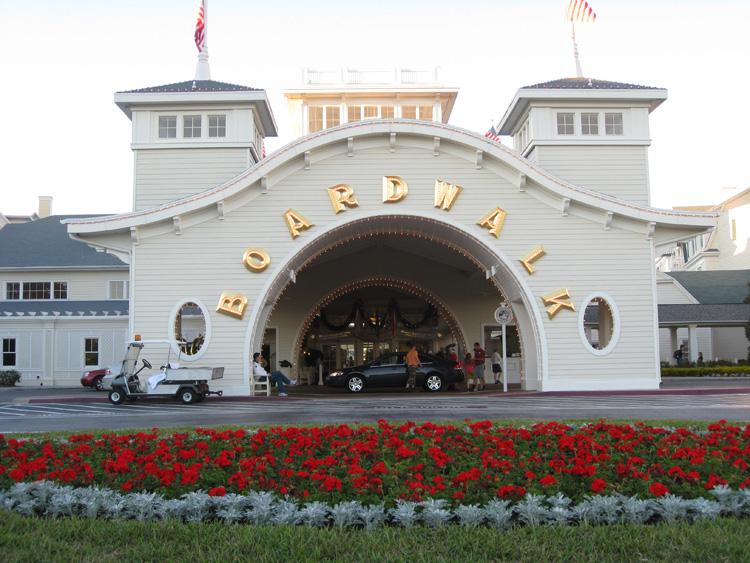 Boardwalk-Resort48