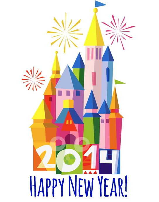 disney-2014-logo-happy-new-year