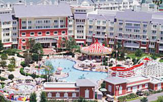 disney_boardwalk_main