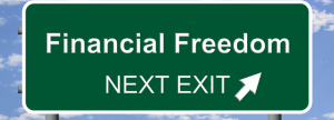 Get-out-of-debt-now-and-earn-your-financial-freedon