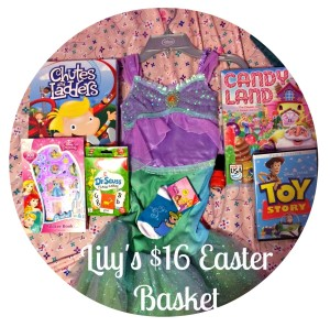 easter basket 2015 2