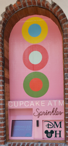 pin cupcake atm 235 x 500
