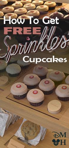 pin sprinkles cupcakes (1)